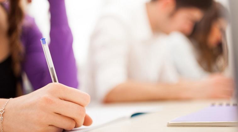 Bacalaureat, sesiunea a II-a: cand incep examenele pentru peste 42.000 de elevi