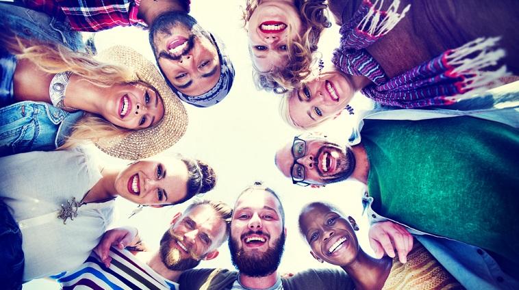 Sase sfaturi practice pentru atragerea, pastrarea si dezvoltarea angajatilor din generatia Y