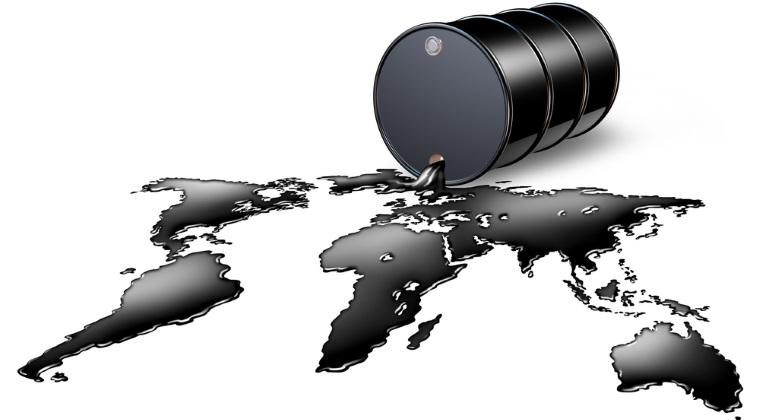 Traderul de petrol Vitol a castigat un contract de 1 miliard de dolari cu KazMunayGaz