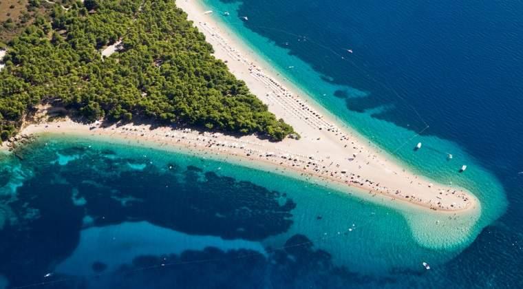 TOP cele mai dorite destinatii din lume: unde vor cei mai multi turisti sa mearga in vacanta