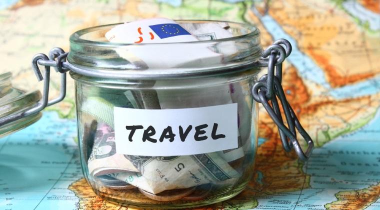 Autoritatea Nationala pentru Turism, in control la Genius Travel: Agentia nu functioneaza la sediul din acte