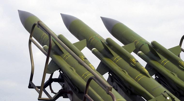 EurActiv.com: Statele Unite muta arsenalul nuclear din Turcia in Romania, partea romana neaga