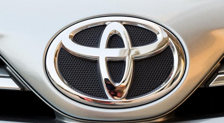 Toyota Romania recheama in service peste 1.400 de masini: probleme la rezervorul de benzina