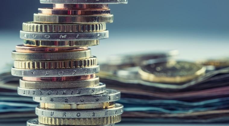 Increderea analistilor CFA in situatia economica a Romaniei s-a inrautatit