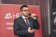 Angajarile in locuri de munca in regim temporar au crescut cu o treime afacerile Smartree