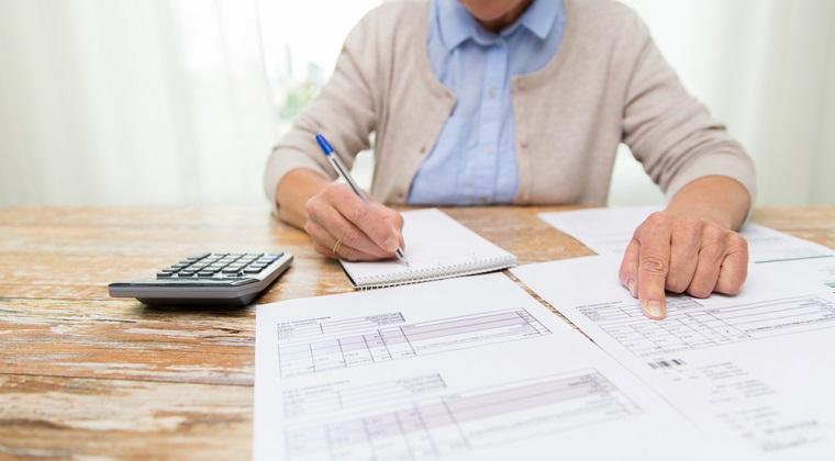 Cum poti economisi timp la plata facturilor de utilitati si telefonie