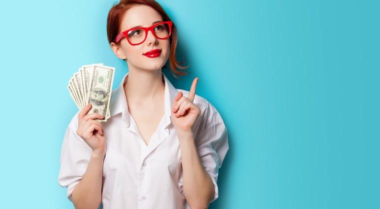 Surprinza? Tinerii nu se uita la salariu. Iata cum poti deveni angajatorul dorit de tinerii cu studii superioare