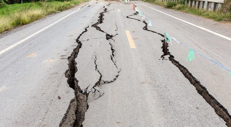 Cutremur in Italia: Autoritatile au confirmat moartea a 21 de persoane in seismul de 6,2 grade, care a zguduit Amatrice
