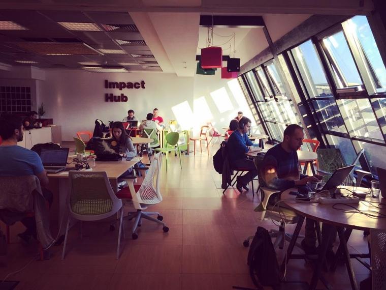 Impact Hub Bucharest lanseaza programul pentru dezvoltarea afacerilor sociale Made in Social
