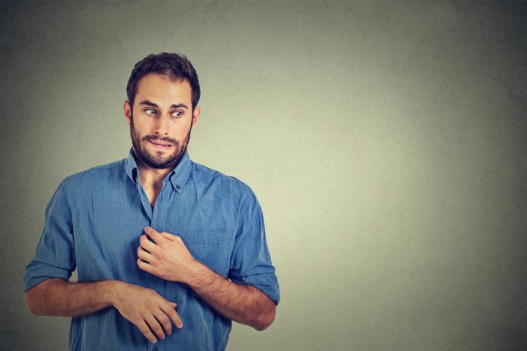Limbajul trupului: 6 trucuri dificil de stapanit, dar care te avantajeaza