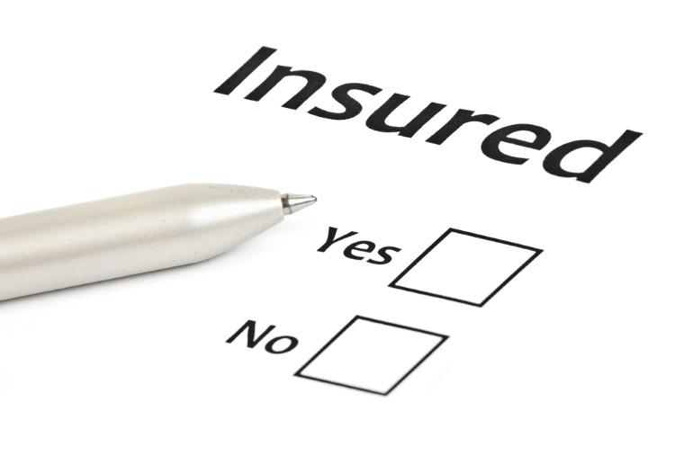 ASF: Carpatica si City Insurance au intarzieri la plata in opt din zece dosare de dauna pe politce RCA