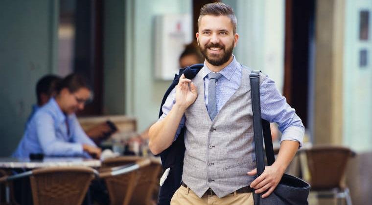 Cum arata jobul perfect si care sunt indiciile care iti spun ca lucrezi in locul ideal