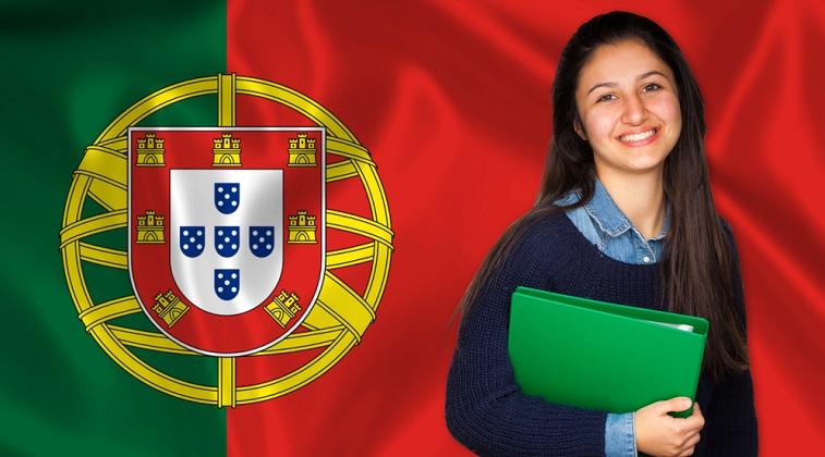 Taxe de scolarizare cat pretul un apartament: cat platesc romanii pentru un de liceu