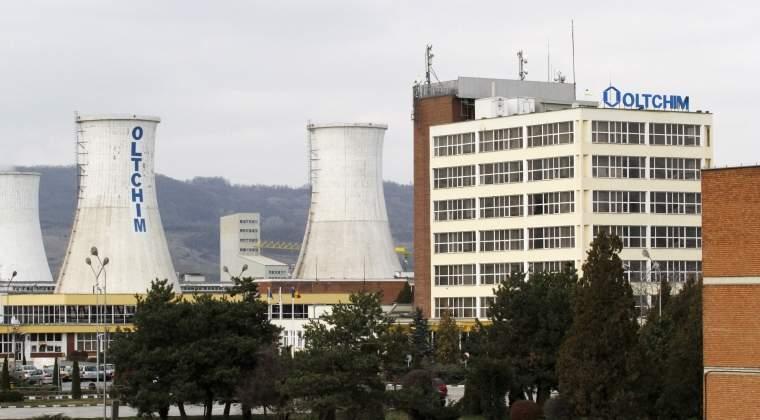 Oferta lui Vuza de la Chimcomplex pentru Oltchim: peste 100 mil. euro, fara platforma petrochimica Bradu