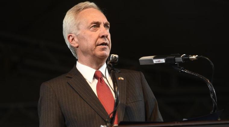 Hans Klemm, ambasador SUA: Turcia va ramane esentiala pentru puterea NATO. Nu exista indicii ca devotamentul sau se va schimba