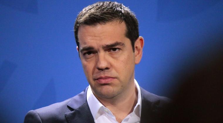 Grecia avertizeaza UE ca se indreapta spre dezastru din cauza austeritatii si cere restructurarea datoriilor anul acesta