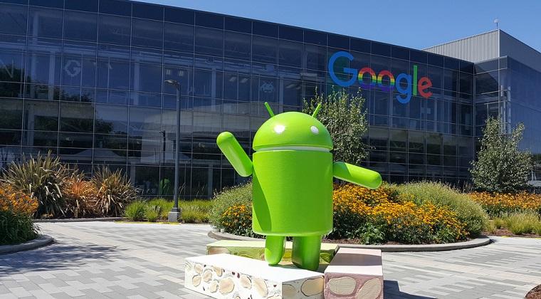 Blanco Technology: Android, mai fiabil decat iOs pentru prima oara