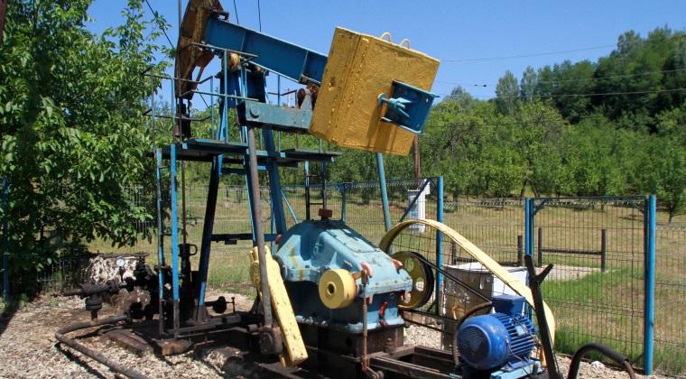 De ce va creste pretul petrolului?