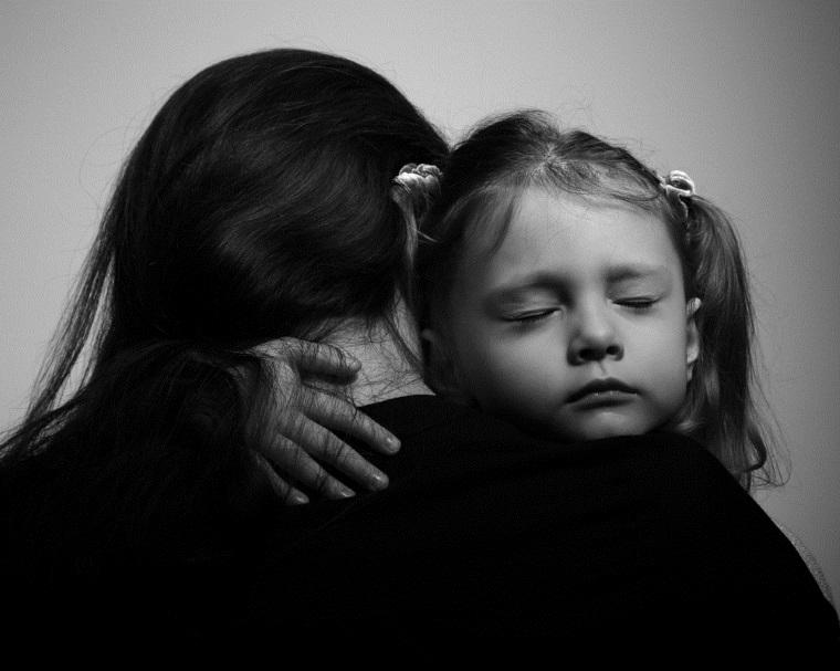 Statul roman ofera ajutoare de urgenta familiilor afectate de cutremurul din Italia
