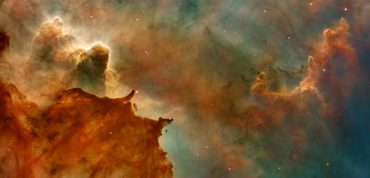 Tehnologii pentru depistarea gaurilor negre, la Iasi