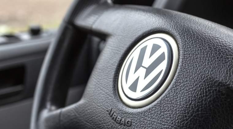 Matthias Muller, director general al Volkswagen: Primele efecte ale masurilor de redresare vor aparea in doi-trei ani