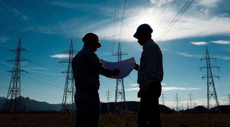 Dorin Badea si secretarul de stat Manuel Costescu au fost numiti in Consiliul de Supraveghere Transelectrica