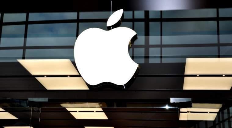 Apple ofera , cu doar o saptamana inainte de lansarea unui nou model de iPhone, o optiune de 2TB spatiu de stocare pentru iCloud