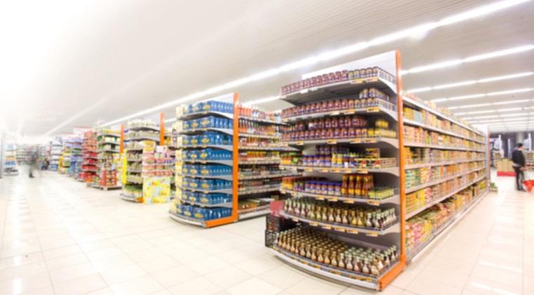 Ce preturi au produsele din cosul de la piata in marile orase din tara