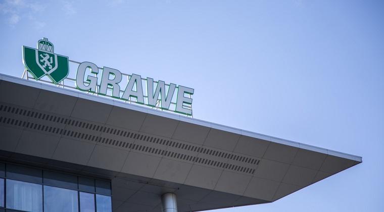 Grawe, noul jucator de pe piata asigurarilor RCA
