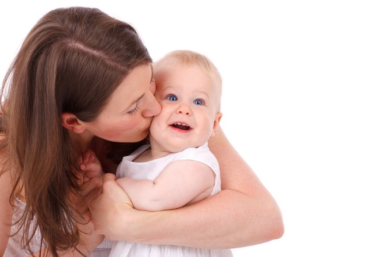 Este concediul maternal de 2 ani prea lung?