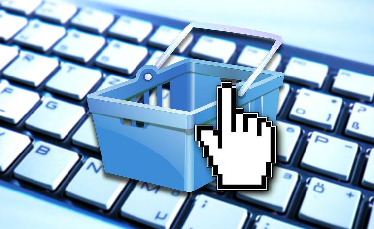 Cora isi extinde serviciul online intr-un al doilea oras din tara