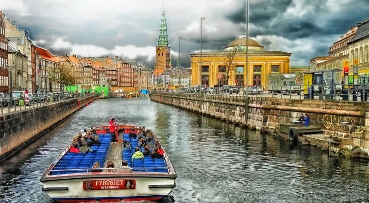 TOP Cele mai scumpe destinatii din Europa:
