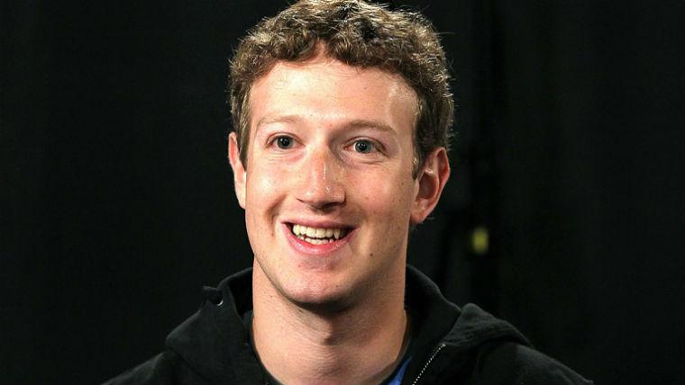 Zuckerberg spune ca Facebook nu va fi niciodata o companie media. Realitatea il contrazice