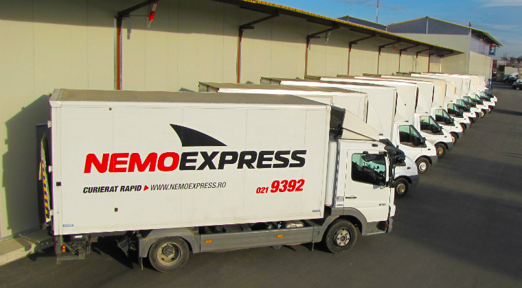 (P) Avantajele contului de client la NEMO EXPRESS