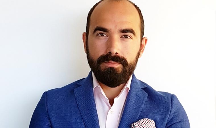 Florinel Chis, ARMO: Discutam cu 40-50 magazine cu afaceri de peste 200.000 de euro