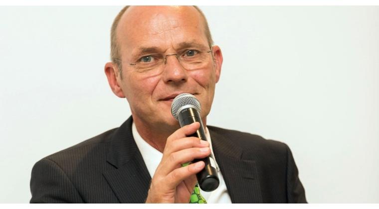 Interviu cu Ingo Nissen, omul ce a coordonat dezvoltarea ParkLake