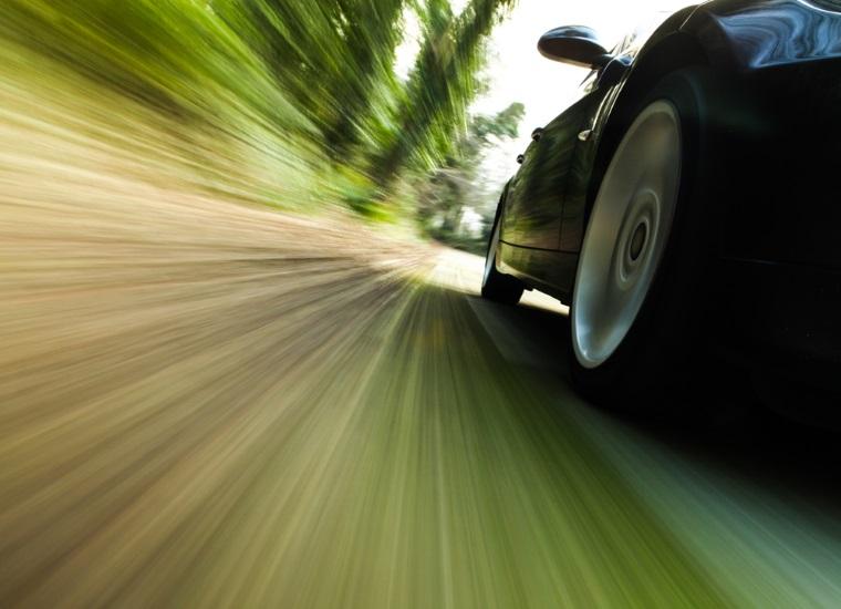 Liderul transportatorilor: Plecam spre Bucuresti