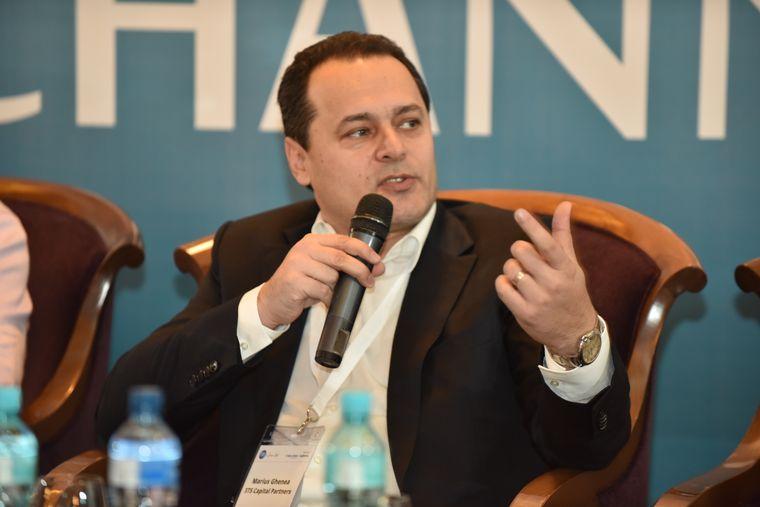Catalyst Romania va investi 700.000 euro prin initiativa JEREMIE in platforma de recrutare SmartDreamers