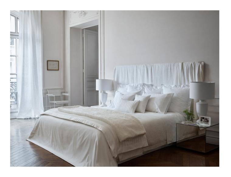 Zara Home deschide primul magazin din afara Bucurestiului, in Constanta