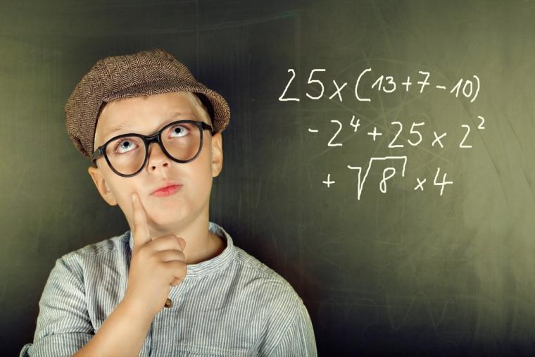 Ovidiu Ghiman, Telekom: Legatura intre tehnologie si...promovabilitate scolara