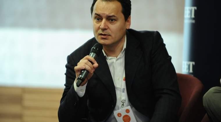Marius Ghenea, Catalyst: De primele exit-uri am putea vorbi din 2017. Plus, cum alege Marius Ghenea investitiile