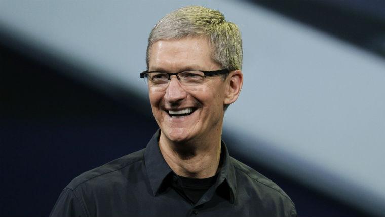 Lansarea iPhone 7, Apple Watch 2: Informatii near LIVE cu noutatile Apple
