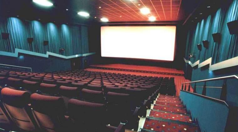 Investigatii in domeniul distributiei de filme: Consiliul Concurentei verifica cinemagia.ro si alte 50 de companii