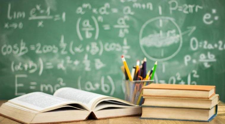 Mai mult de jumatate din cladirile in care functioneaza unitatile de invatamant din Bucuresti nu sunt autorizate de ISU