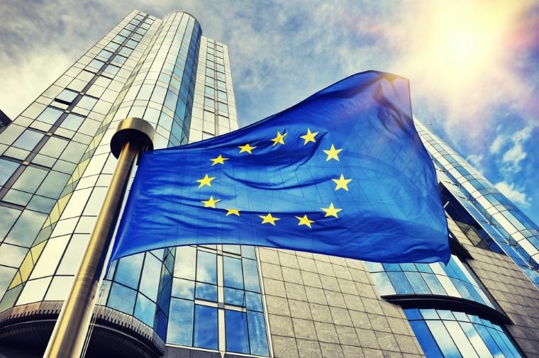 Europa si zidurile rusinii: noile frontiere ale fricii