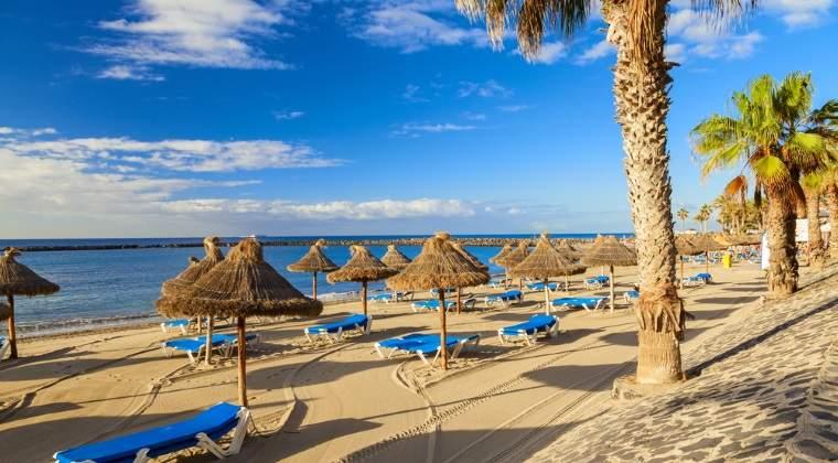 Destinatii care iti prelungesc vara: unde poti merge la plaja in aceasta toamna