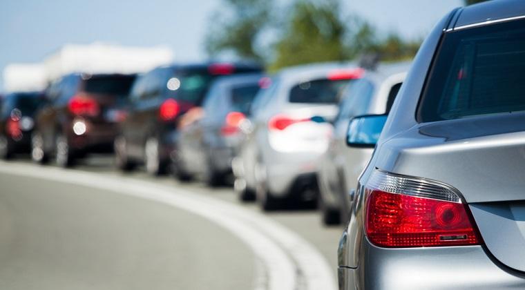 Transportatorii au semnat un protocol cu Primaria pentru protestul din 15 septembrie