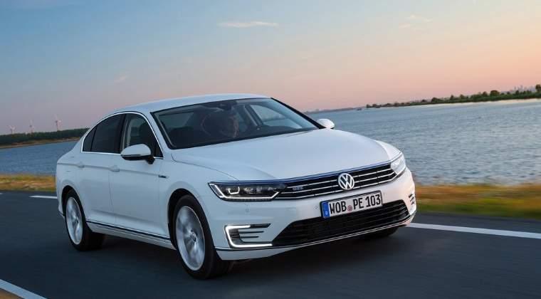 Primul inculpat in SUA in scandalul emisiilor de noxe care vizeaza Volkswagen
