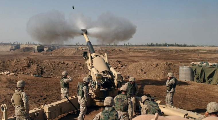 SUA si Rusia au ajuns la un acord pentru reluarea procesului de pace din Siria, ce include un armistitiu