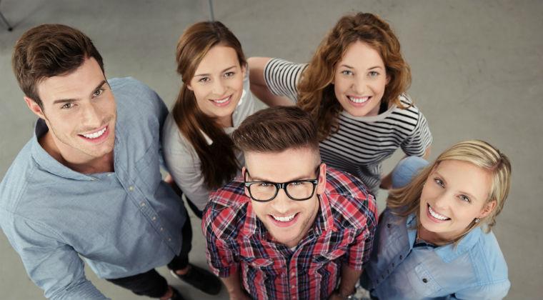 5 motive pentru care strainii vin sa lucreze in Romania. Ce ii atrage la tara noastra